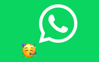 WhatsApp Celebrates 11 Years: Tipping Points