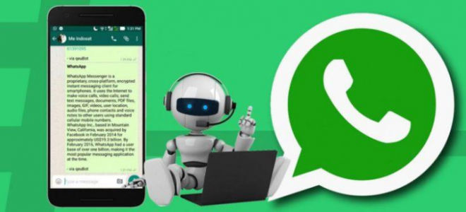 WhatsApp opposes anti-Muslim fake news. Prohibitions, restrictions introduced